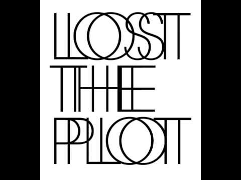 Lost the Plot Mixtape