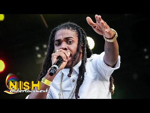 Jahmiel - Success (Official Audio) May 2017