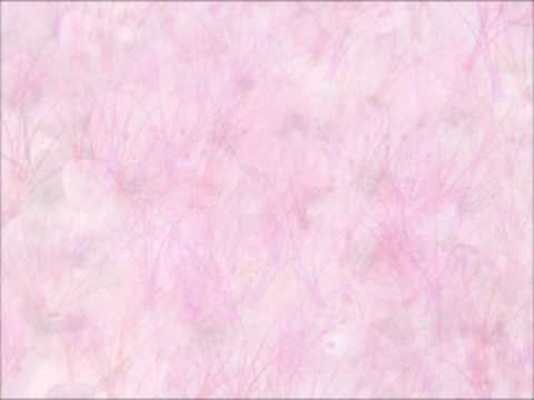 Sleep and Relaxation Sounds - Pink Noise Background ...