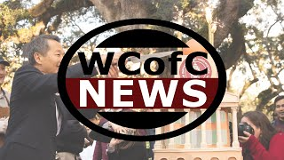 CofC Day: The College of Charleston's 250th