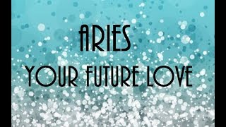 Aries February 2019: They Are Manifesting Love With You And It's Working ❤