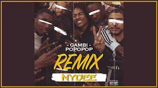 ... free download link: https://www.mediafire.com/file/gi9bv5hcj00fc73/nydee_x_gambi_-_popopop_%28club_remix%29.mp3/file sou...