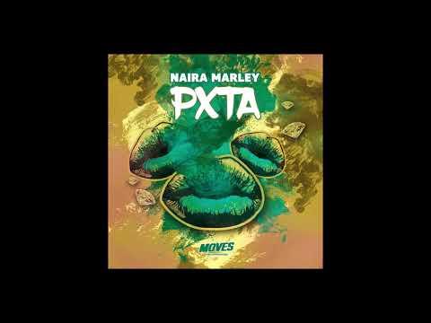Naira Marley Pxta Official Audio