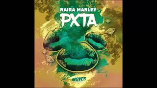 Naira Marley - PXTA [OFFICIAL AUDIO]