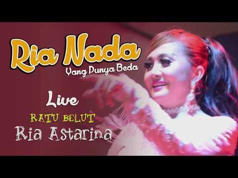 RIA NADA - RIA ASTARINA - Srigala Berbulu Domba Full HD