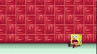 SpongeBob X Lola Loud Fan Fiction Animation