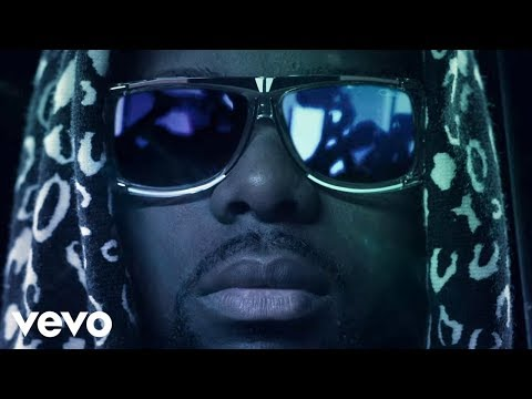 Maître Gims - Ca marche (Clip officiel) ft. The Shin Sekaï