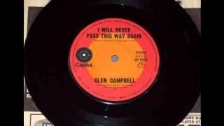 Glen Campbell - I
