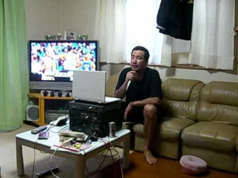 Karaoke en casa tratar de estar mejor avi youtube - Karaoke en casa ...