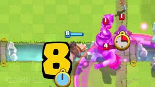 ultimate Clash Royale Funny Moments Part 41 Clash LOL Funny Montages, Glitches, Trolls