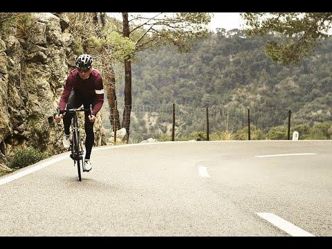 Jan Ullrich - 20 Years Tour de France GC Victory