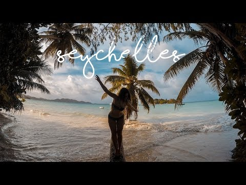 Seychelles | Paradiseworld | Praslin | Mahe | La Digue | Curieuse, St Pierre, Cousin Islands