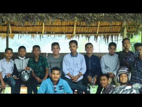 Anak Jalanan Aceh