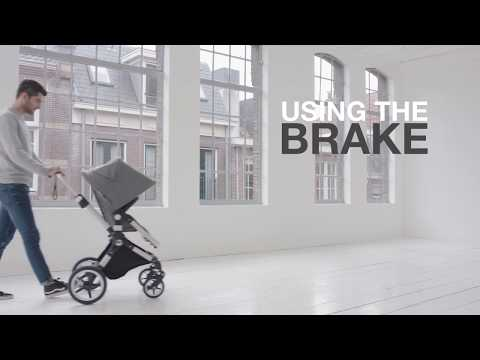 bugaboo-lynx-|-lightweight-stroller---how-to-use-the-brake
