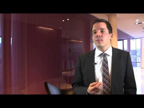 Interview Christian Meyer
