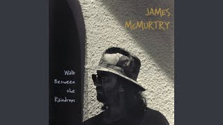 Watch James Mcmurtry Airline Agent video