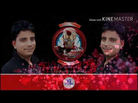 Saat Samundar Aage 2 DJ Remix