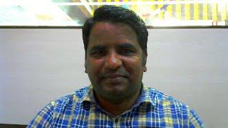 Stock Market LIVE|24-FEB-20| Nifty | Banknifty | Yesbank | Aliceblue | Tamil | Zerodha | Share | CTA