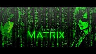 The movies game Matrix (neo vs agent smith subway fight)
