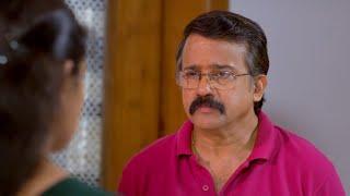 #Bhramanam | Episode 277 - 07 March 2019 | Mazhavil Manorama