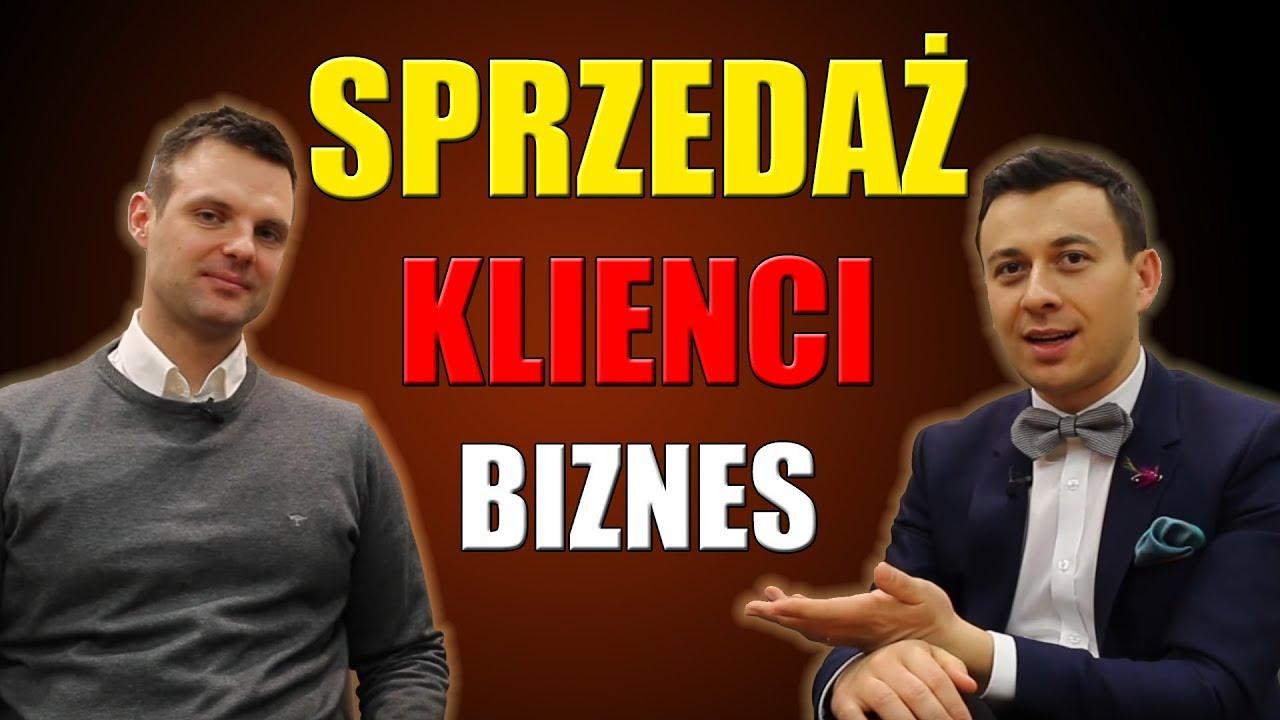 Lech Kaniuk – biznes, startup, KPI, zatrudnianie
