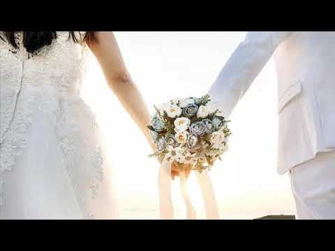 Düğün - Pasta Kesme Müziği - Bando