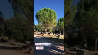 Olympia, Greece Highlights