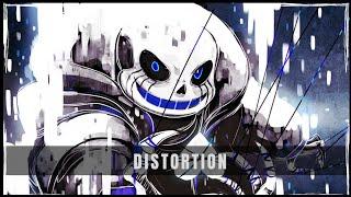 Distortion   Error404 Theme Last Revamp   Jinify Original