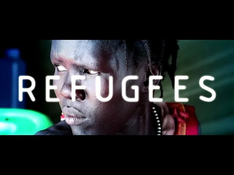 This Video will Make You Sad By Heartbreaking Story Of REFUGEES