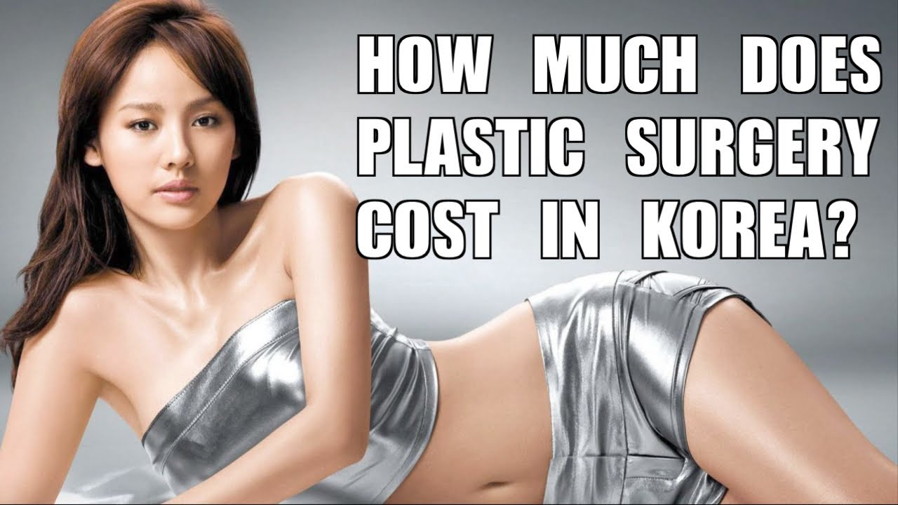 How much does it cost to get transgender surgery-4548