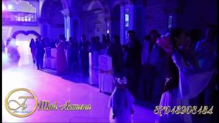 Оригинальный вывод невесты Астана Агенство Той Астана