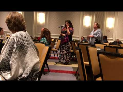 HB 658 Q & A by Texas SoS Elections Division, August 1, 2017 - Part 4 of 4