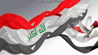 كلام تشقه الابدان عن المنتخب العراقي
