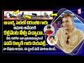Stunt Man Badri Great Words about Pawan Kalyan and Chiranjeevi Real Behavior || #RealHero || SumaTv