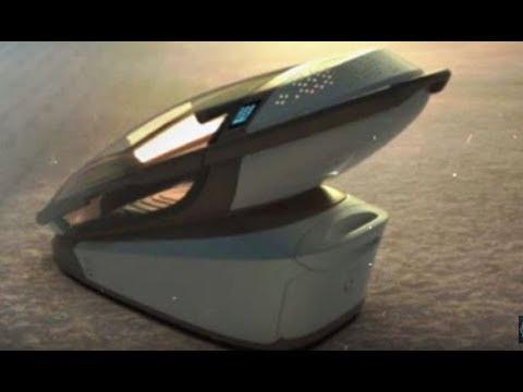 স্বেচ্ছায় মৃত্যুর থ্রি-ডি মেশিন আবিষ্কার :- Voluntary Death Three-D Machine Discovery!!