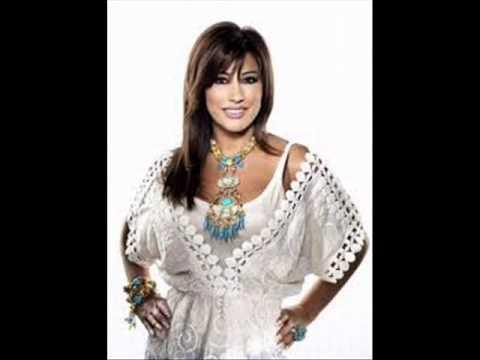 Najwa Karam - Dabki Mix