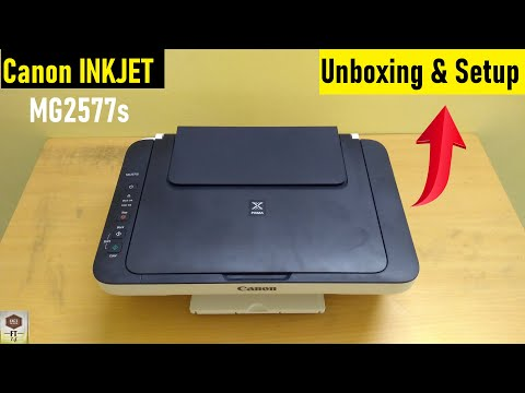 canon-pixma-mg2577s-all-in-one-inkjet-printer--unboxing-&-review-|-best-home-&-office-budget-printer