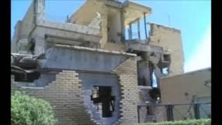 Secret of iraq invasion on kuwait - ما لا تعرفه عن الغزو العراقي الغاشم
