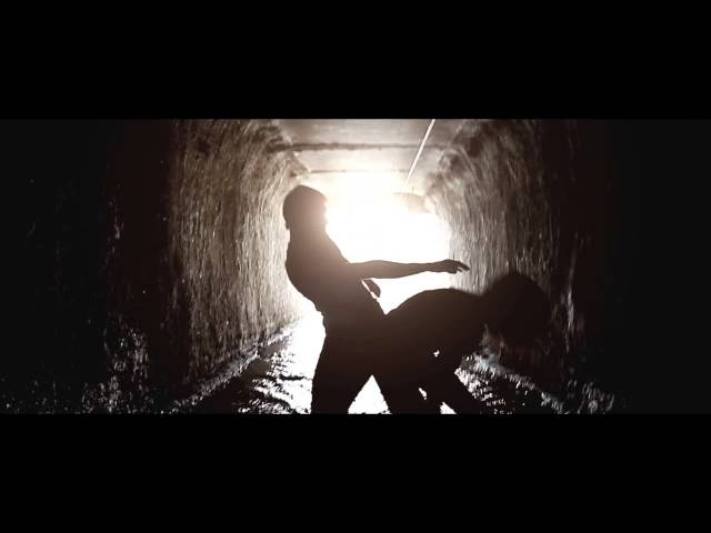 Insomnia - DJ GIOVANNI
