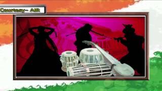 Vindhyavasini Devi- Varsha Lok Geet