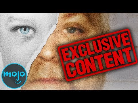 What You Can't See on YouTube -  WatchMojo Exclusive Content