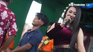 Download lagu Rahasia Hati Tya Nevania Nada Rindu Sri Avista Live Ujung Gebang Susukan Cirebon MP3