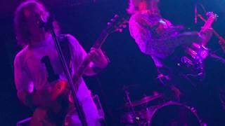 "Redd Kross ""My Way"" @ The Troubadour West Hollywood 09-05-2019"