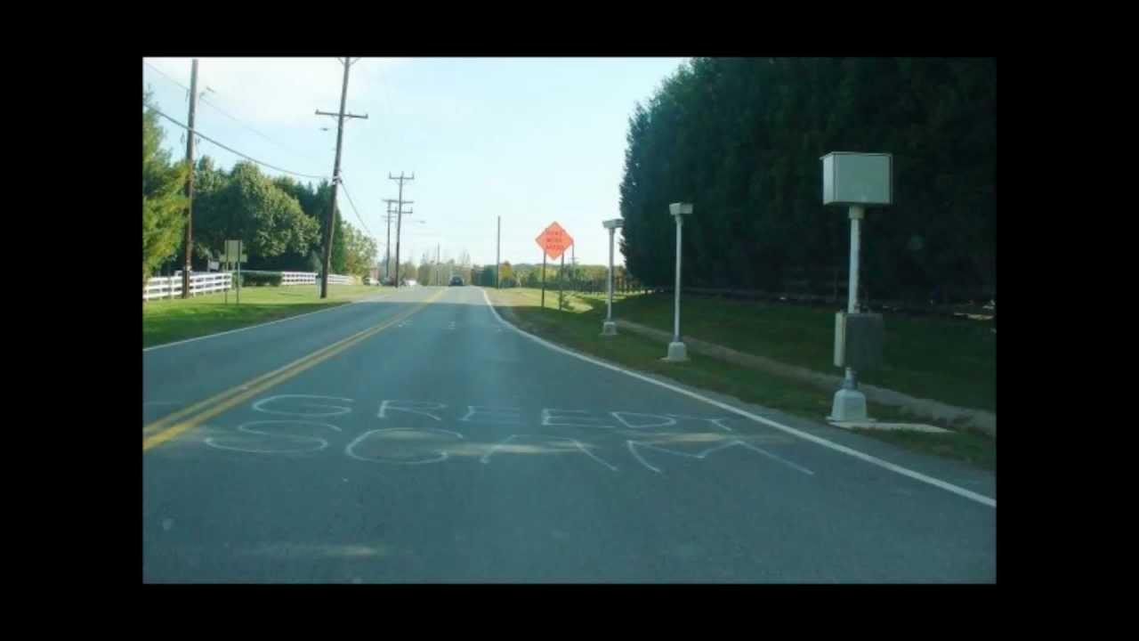Camera Maryland Highway Cameras speed camera testimony by maryland traffic engineer youtube engineer