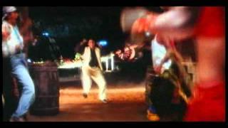 Tere Mere Sapne Khile Yaaro Ke Dil Mile [Full Song] Tere Mere Sapne