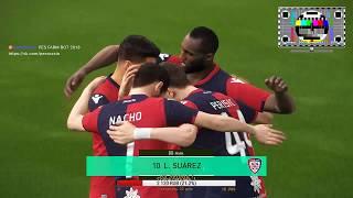 MY CLUB #40 - Нам нужны только победы! Зашквар от ФИФЫ!
