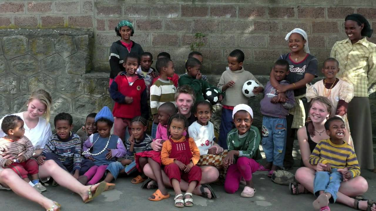 Worldwide Orphanages-Find an Orphanage