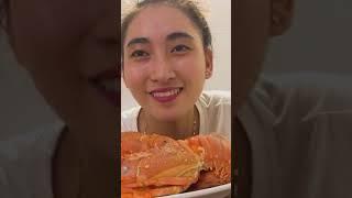 Tôm Hùm/ Bữa Tối Hoàng Gia