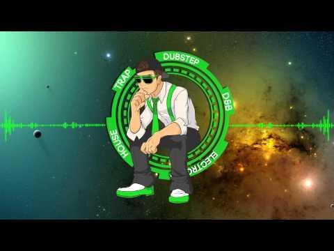 Zara Larsson - Uncover (Richello Remix)