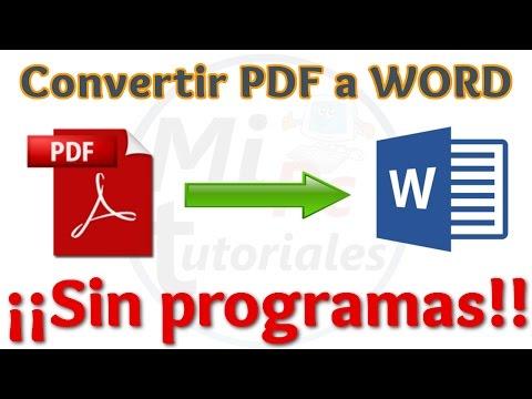 tutorial-como-convertir-pdf-a-word-gratis-sin-programas-y-en-pocos-segundos-|-convertir-pdf-a-word